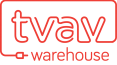 TVAVWarehouse_Logo_ Red